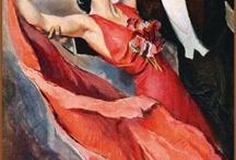 Dance Galore