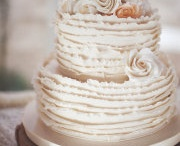 Wedding and Party ideas / Wedding day and a party day is a spacial day for us and make us happy:)