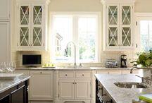 kitchen  / by seleta hayes howard