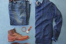 Moda wear