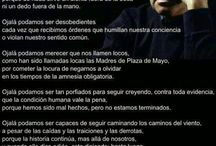 Eduardo Galeano, Neruda, Benedetti