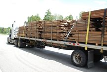 Reclaimed & Antique Lumber / Reclaimed & Antique Lumber available in Gleman & Sons retail warehouse.