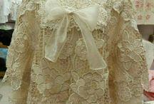 blouse unik