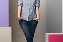jeans combos