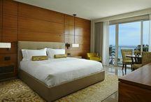 Hotel Interior - Royal Blues Hotel