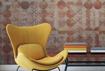 Patterns+wallpaper