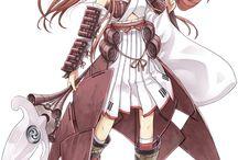 【ゲーム】 城姫クエスト