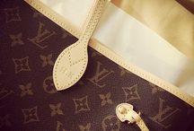 neverfull bags