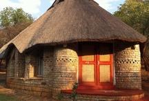 Hippo Creek Lodge - Masvingo / Hippo Creek Lodge is located in Masvingo close to Great Zimbabwe. Book accommodation there through us! http://zimbabwebookers.com/