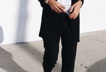 minimalizm fashion