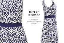 My fashion picks  / Outfits, an dresses etc I like.