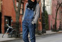 I want that.............overall!!!!!