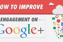 Google Plus | #Dig8talSavant / 0