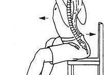 даосский масаж