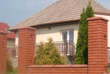 Lusina dom na sprzedaż