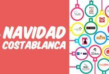 Concursos / Concursos http://www.pegonatura.es/