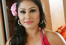 Priyanka Pandit / Priyanka Pandit was born on 30 June 1991 in Ahmedabad, Gujarat, India. Priyanka Pandit is an Indian Film Actress and Dancer. She is a very popular bhojpuri film actress and dancer.
