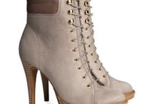 Life is Short. Buy the Shoes! / Shoe Fashion: Heels, Sandals, Boots n More