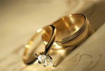 תכנון חתונה / תמונות ורעיונות לתכנון חתונות במרכז ובתל אביב