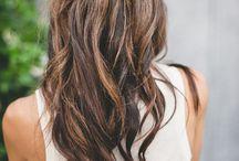 #coiffure#