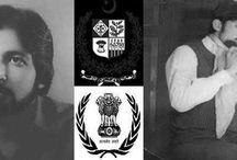 Ravindra Kaushik India's Most Dangerous Agent
