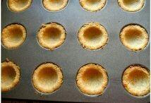 Cooking tips & hacks