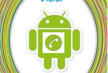 Android - Call / Want to know how to work with Android Call Intents. Follow this board to know more about programming with Android Call Intents.
