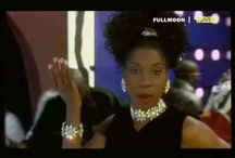 "M PEOPLE ""MOVING ON UP "" HD 1993"