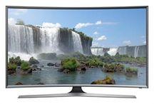 Samsung Tv / Samsung tv kalite standartlarına uygun bir şekilde en ucuz fiyata onlineportakal.com adresinde.