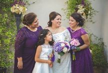 Mother of the Bride / The mother of the bride is a big part of a wedding day. These mother of the bride dresses and mother of the bride outfits will help her look her best on your big day.