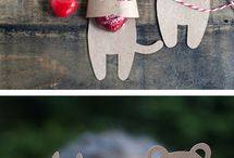 Kids diy craft