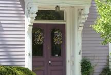 Doorways I Love