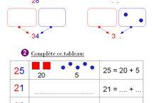math cp ce1 ce2