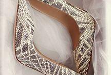 buty jak biżuteria