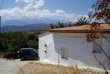 Angeliki's House