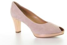 & shoes