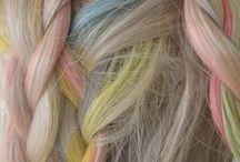 Hair'spiration