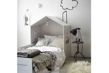 chambre Nour