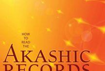Akashik Records