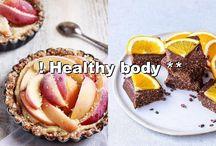 u Food