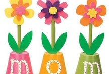 Mother's Day Pin-spirations