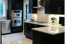Kitchen& Dining