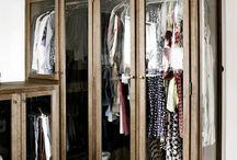 furniture _ cabinet