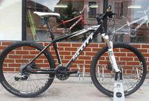 Bike Patri
