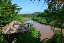 Luang Prang (Laos) / things to do in Luang Prang