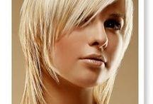 Assesment Increase Layer Haircut