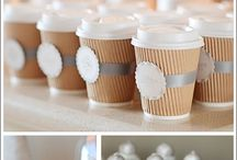 coffe ideas
