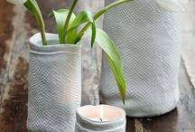 Ceramica vasi