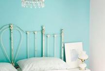 Maya's dream room :) / by Mrs-izzy Estrada