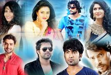 Ollywood stars have made their mark in Different film industries